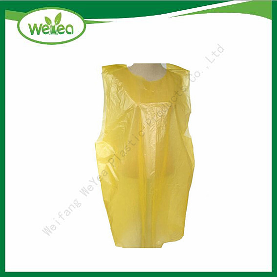 Disposable Smocks