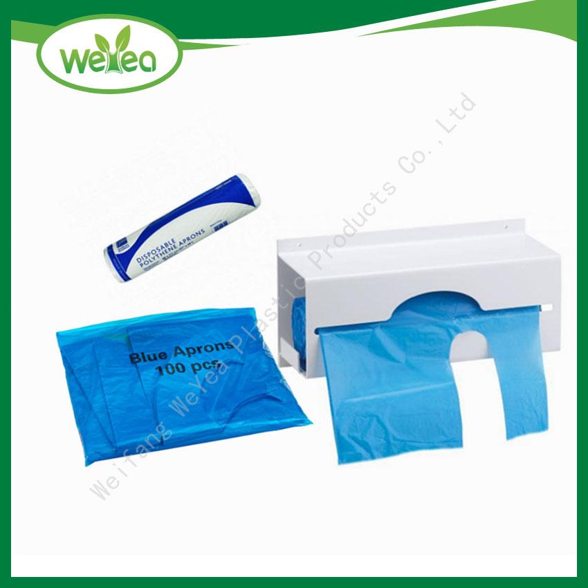 Hygiene Disposable Apron